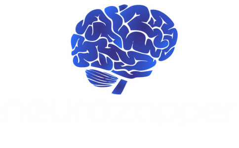 Neurozapper